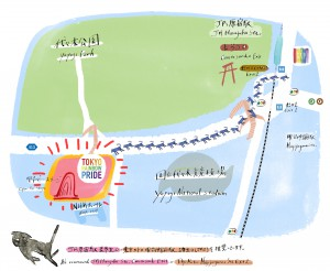 Map_stage