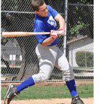 charlies-swing1 - Change a Tentative Hitter