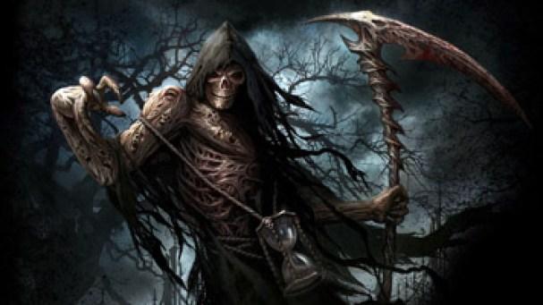 Grim-reaper-356 x 200