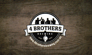 4_brothers
