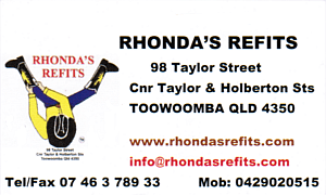 Rhondas-refits-card 2