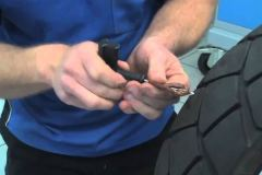 Checking Your Car Tires For Added Safety - Gold Coast