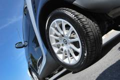 Looking After Your Car Tyres - Gold Coast