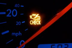 Tips And Tricks for Checking Your Car's Oil - Gold Coast