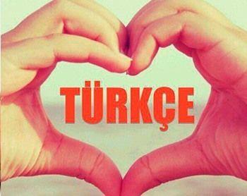 Полезные фразы на турецком языке