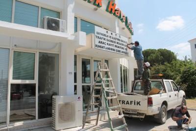 Совет от эксперта: Как купить автомобиль на Северном Кипре