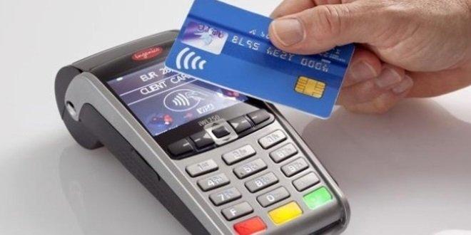 Медики призывают использовать бесконтактные банковские карты