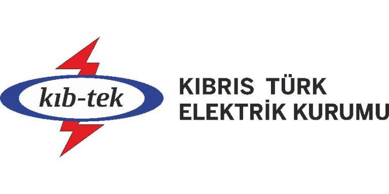 С сегодняшнего дня переход на летний тариф Kib-Tek