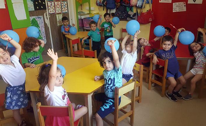 Объявлены даты регистрации в начальной школе