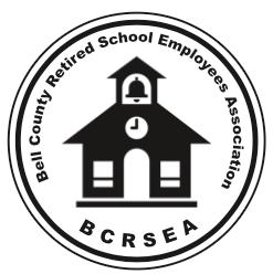 Bell County Retired School Employees Association