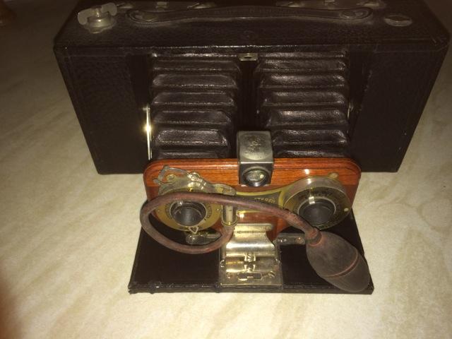 triumph tr3 wiring diagram 91 honda crx stereo automobilia for sale