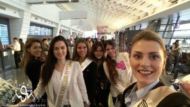 trikaladay_Miss2016-2-w