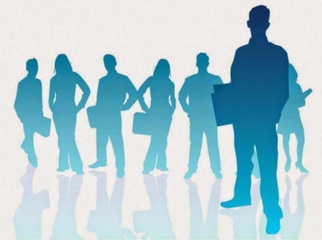 Υπ. Εργασίας: Στο 13,39% η αδήλωτη εργασία το 2016