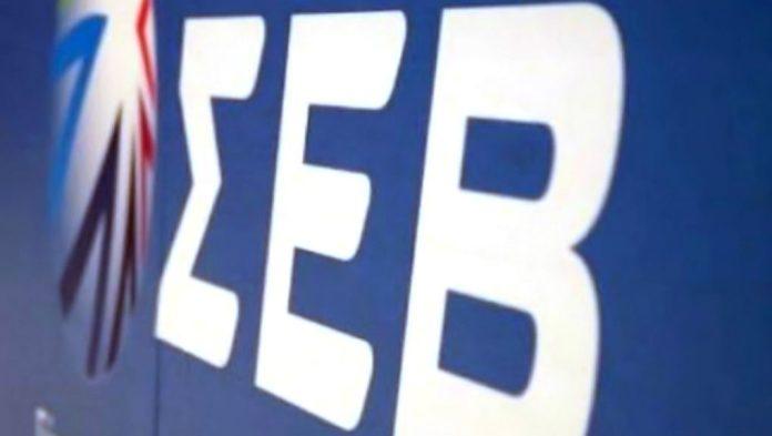 ΣΕΒ: Η πρόωρη μείωση των φορολογικών συντελεστών θα αυξήσει τα ελλείμματα