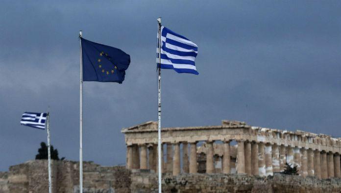 H Ελλάδα ετοιμάζεται να πετάξει μόνη της στις αγορές ομολόγων, αναφέρει δημοσίευμα του Reuters