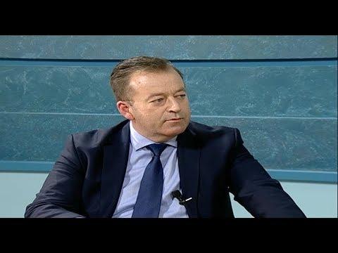 ΑΡΧΕΙΟ Βασίλης Κόκκαλης Βουλευτής ΑΝΕΛ Λάρισας 020315