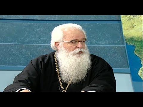 ΑΡΧΕΙΟ κ Ιγνάτιος Μητροπολίτης Δημητριάδος και Αλμυρού 030315