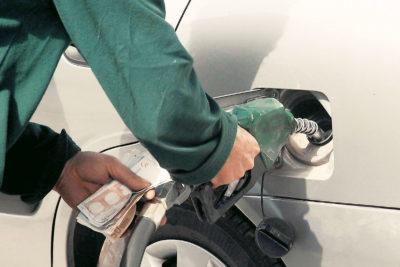 ΑΑΔΕ: Νέα συστήματα ανίχνευσης νοθευμένων καυσίμων