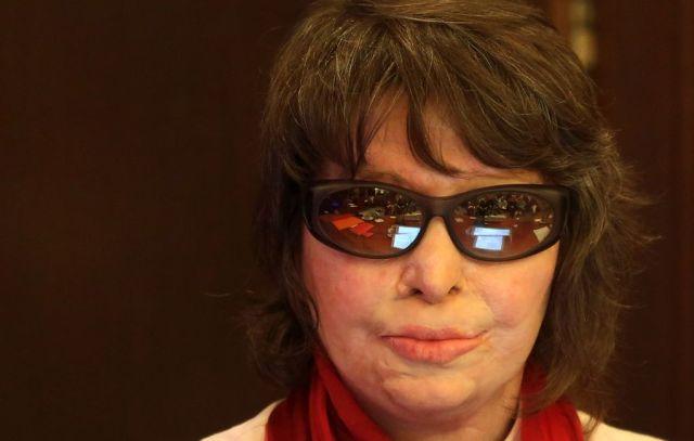 Αντικατάσταση της Κ. Κούνεβα από τη Γ. Λαζαροπούλου στο ψηφοδέλτιο Επικρατείας του ΣΥΡΙΖΑ