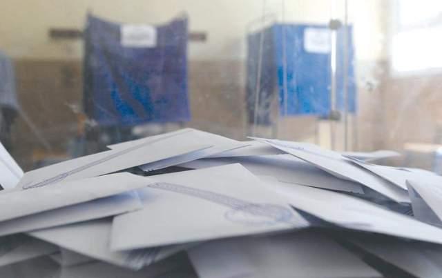 Καλαμάτα: Στην τελική ευθεία για τις Εθνικές Εκλογές.