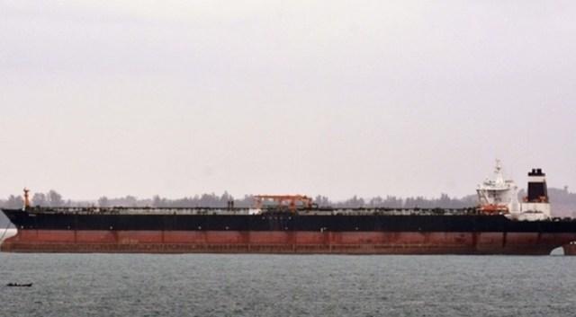 Γέφυρα τύπου Μπέλεϋ θα κατασκευαστεί στον χείμαρρο Πλατιά Σαμοθράκης