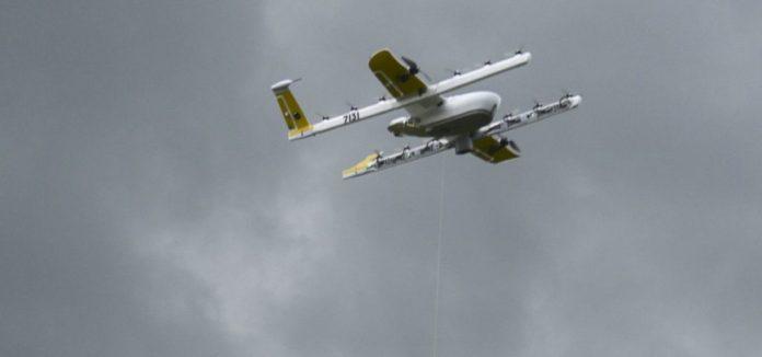 Παραβιάσεις στο Αιγαίο και πτήσεις drones πάνω από τη Ρω