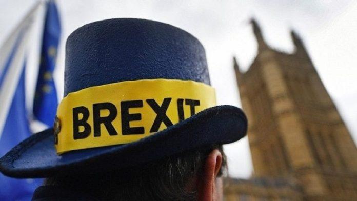 Brexit: Κρίσιμη ψηφοφορία στη Βουλή των Κοινοτήτων