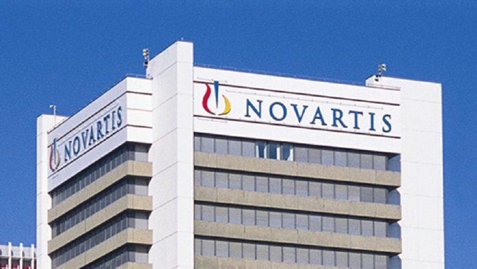 Novartis: Έρευνα για την αναφορά των εισαγγελέων διαφθοράς (video)