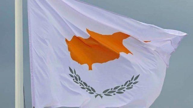 Π. Σεντώνας: Η Κύπρος προχωρά κανονικά τους ενεργειακούς σχεδιασμούς της (audio)