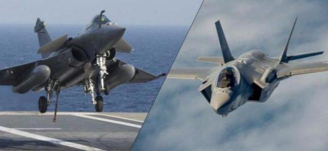 """Γιατί η συμμαχία Ελλάδας – Εμιράτων είναι κρίσιμη και """"πληγώνει"""" την Τουρκία [pics]"""