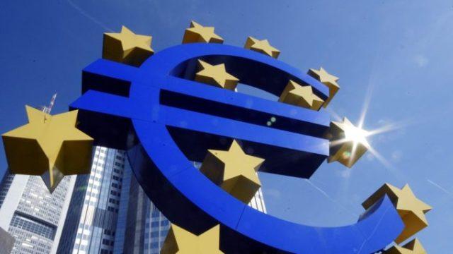 ΕΕ: Ιστορική ύφεση για τις «μεγάλες οικονομίες» το 2020