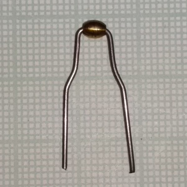 Wire tip #42 0.8mm (roller large)