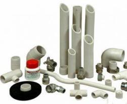 фото: как выбрать исходя из технических характеристик полипропиленовые изделия для водопровода