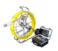 Фото: оборудование для видеодиагностики трубопроводов