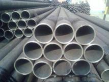 Фото: Классификация труб по диаметру