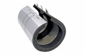 Фото патрона для установки в отверстие для прокладки системы