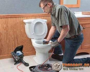 Fotografie - aplicarea echipamentelor profesionale