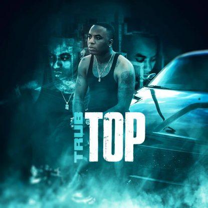 Trub-Top