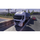 ets2_00048.png