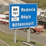 7_a_br101