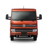 delivery_11180_vw