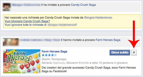 richieste-giochi-facebook