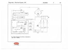 Peterbilt Manuals PDF Truck Tractor & Forklift Manuals PDF