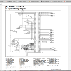 Kubota Bx2200 Wiring Diagram Mgb Gt Gs1800 Schematic Gs  Edmiracle Co