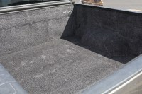 Bed Rug | Truck Access Plus