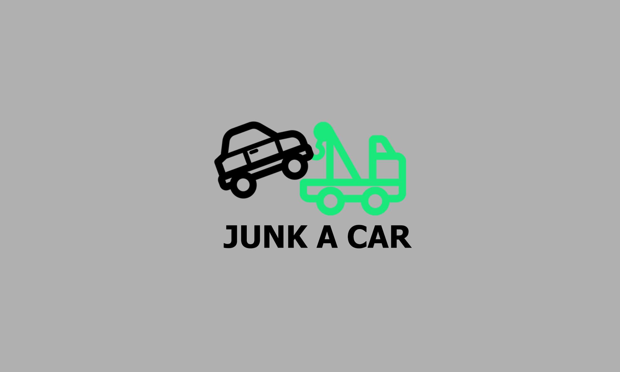 Cash For Cars National City (619) 505-2004 Junk A Car