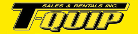 tquip heavy equipment sales londonderry nh