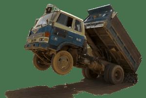 Truck-wreckers-Auckland