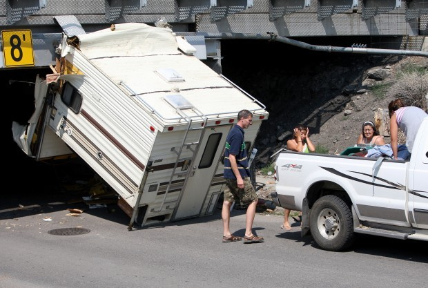 Top 10 Truck Camper Mistakes And Pitfalls Truck Camper