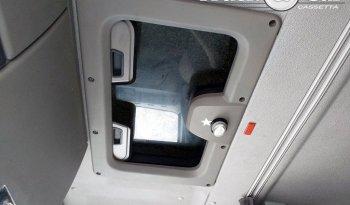 RIF.261 DAF XF 105.460 – TRATTORE STRADALE – EURO 5 – ANNO 2007 completo
